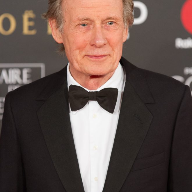 Premios_Goya_2018_-_Bill_Nighy_02